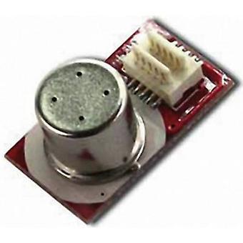 ACE AL7000 Breathalyser değiştirme sensörü