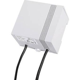 HMIP-FAL24-TR Homematic IP Underfloor heating transformer