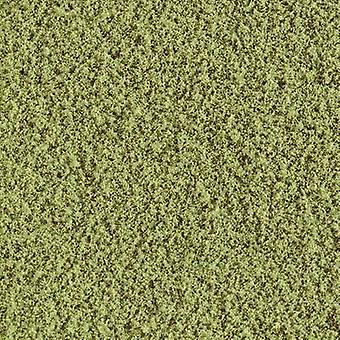Woodland scenics WT44 Flockage sol-tørket gress brent gress