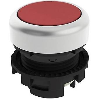 Pizzato Elettrica E21PU2R3290 Pushbutton Red 1 pc(s)
