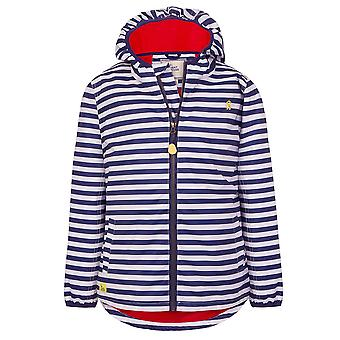 Lighthouse Atlantic Boys Coat Eclipse Stp