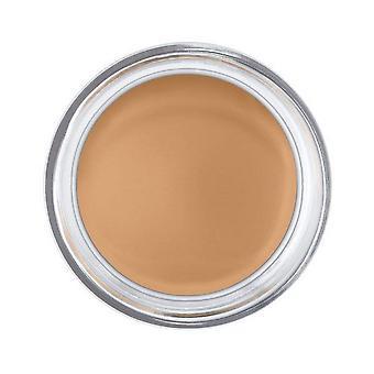 NYX PROF. MAKEUP Concealer Jar - Alabaster