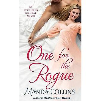 One for the Rogue by One for the Rogue - 9781250109927 Book