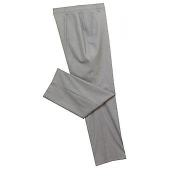 GARDEUR Trousers PETRA 62452 Grey