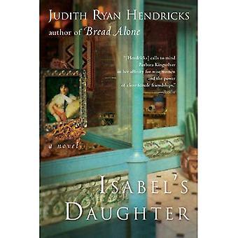 Hija de Isabel