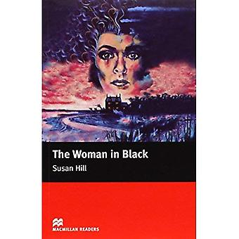The Woman in Black: Macmillan Reader, Elementary Level (Macmillan Reader) (Macmillan Readers)