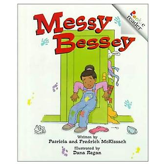 Chaotisch Bessey (Rookie Leser)
