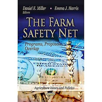 The Farm Safety Net