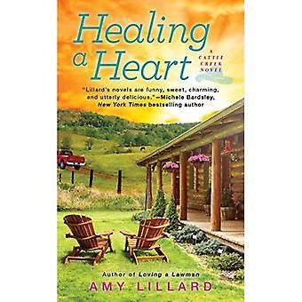 Healing et hjerte