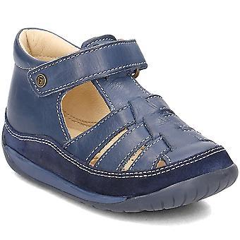 Naturino Laguna 0011500726010C02 universal summer infants shoes