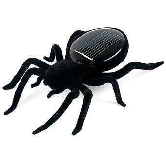 SOLAR SPIDER
