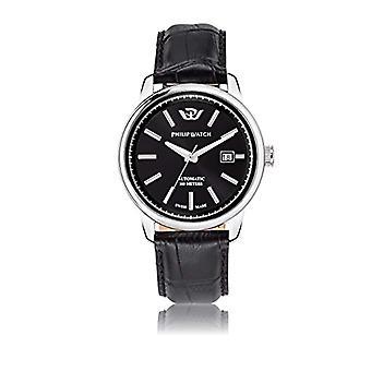 Philip Watch Kent R8221178002-hand clocks male