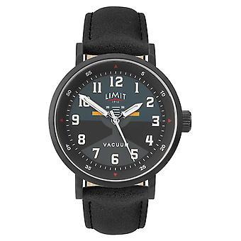 Limiet | Mens | 5972.01 watch
