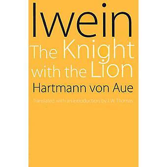 Iwein by Von Aue & Hartmann