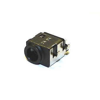 Samsung NP-RV511-S02DE Replacement Laptop DC Jack Socket