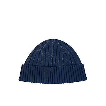 Ted Baker sombrero / casquillo XN12/XC8M/HATPENN