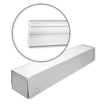 Crown mouldings Profhome 150270-box