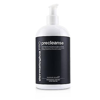 Dermalogica Precleanse Pro (salon Size) - 473ml/16oz