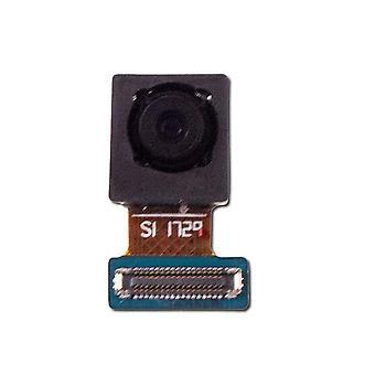 Für Samsung S8 Plus G955F Frontkamera-Originalqualität