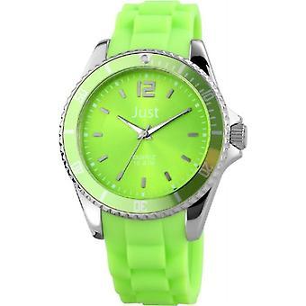 Just Watches Unisex watch ref. 48-S3862-HGR