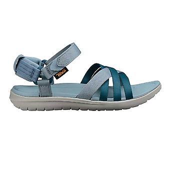 Teva Womens Sanborn Walking Sandals - SS19