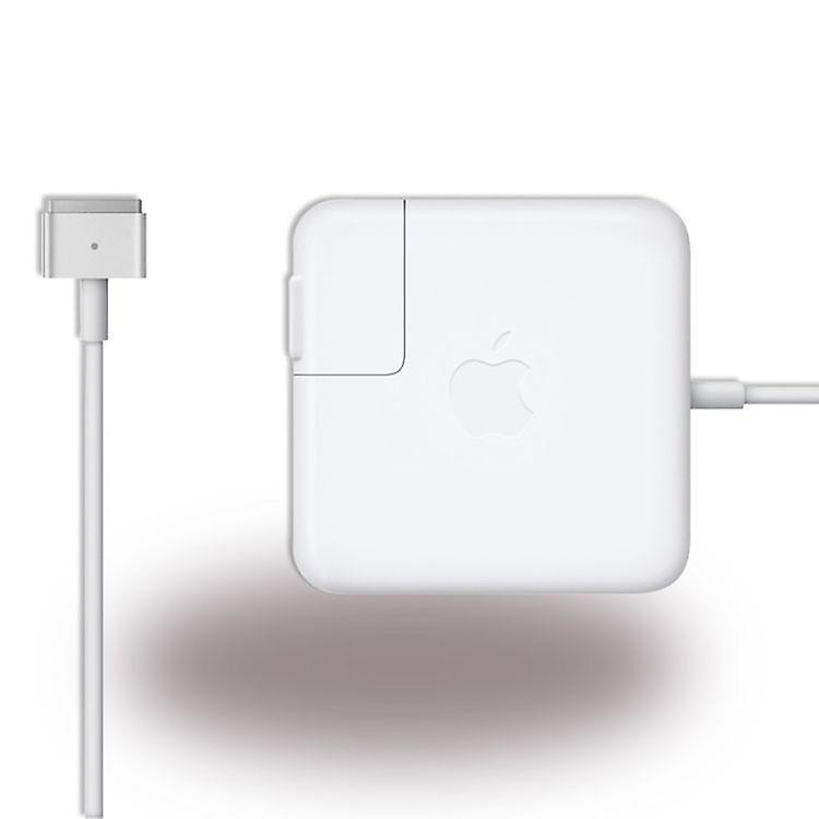 Original 45W MagSafe power adapter 2 MD592 EU adapter A1436 for MacBook Air