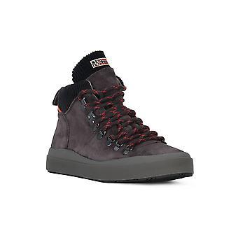 Napapijri sneaker mid sneakers fashion