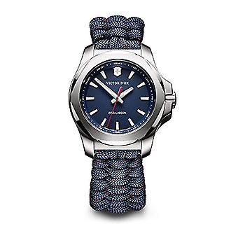 Reloj Victorinox Donna Ref. 241770_US