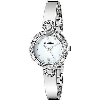 Horloge Armitron Donna Ref. 75/5590MPSV