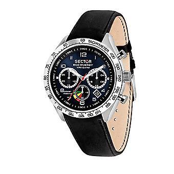 Sector Watch Man Ref. R3271613002