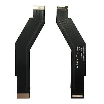 Für Google Pixel 3a Mainboard Flex Kabel Ersatzteil Flexkabel Reparatur Schalter