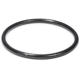 MAGLITE rubber O-ring Barrel seal for Mini Maglite AA