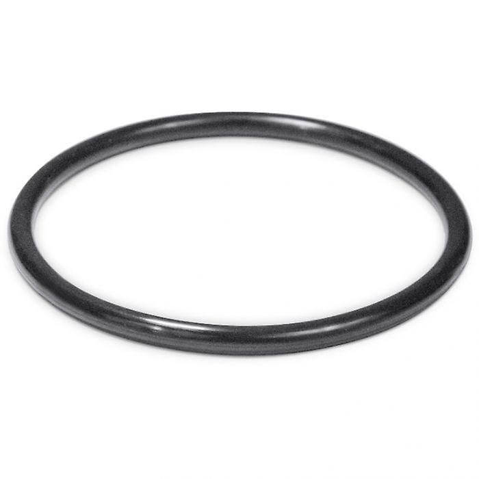 MAGLITE rubber O-ring Barrel seal for Mini Maglite AA