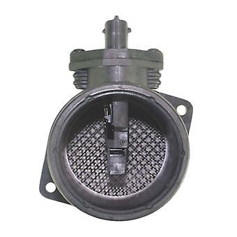 Mass Air Flow Meter Sensor 31342364, 8627296 For Volvo C70, S60, S70, S80, V70, Xc70, Xc90