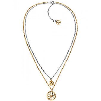 Tommy Hilfiger - Necklace - Women - 2780068 - CLASSIC SIGNATURE