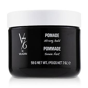 V76 di Vaughn Pomade (Strong Hold) 58g/2oz