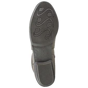 SIEDEM DIALS Kids' Dillon Fashion Boot