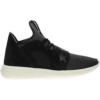 Adidas S80291 Women tubulaire Defiant W zwart wit