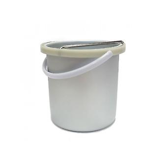 Hive Of Beauty Inner Container - 1 Litre Capacity For Use With Dome Was Heater
