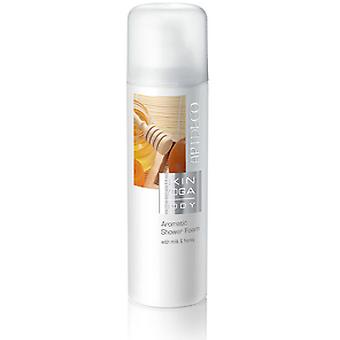 Artdeco Skin Yoga Body Aromatic Shower Foam