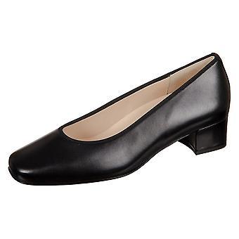 Hassia Evelyn Softlamm 30330001000 ellegant all year women shoes