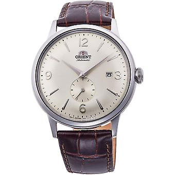 Orient Classic RA-AP0003S10A Gents  Automatic