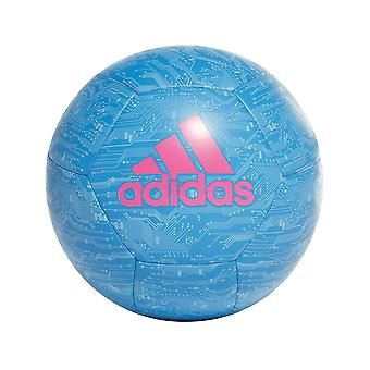 Adidas Capitano Ball Blue