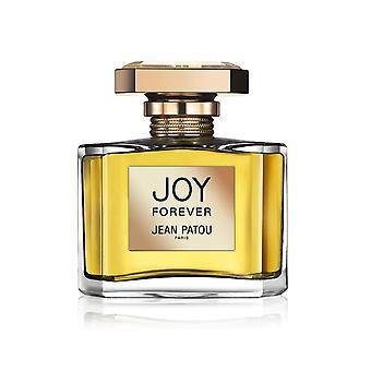 Jean Patou iloa ikuisesti Eau de Parfum Spray 75ml