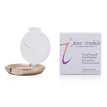 Jane Iredale Purepressed Single Eye Shadow - Creme 1.8g/0.06oz