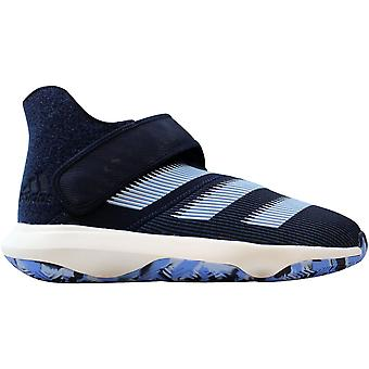 Adidas Harden B/E 3 Royal Blue/Blue EF0658 Men's