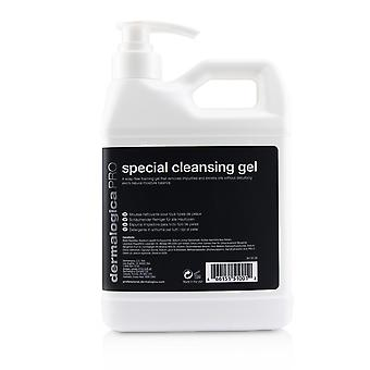 Special cleansing gel pro (salon size) 238735 946ml/32oz