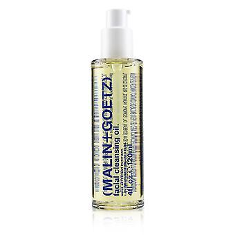 Facial Cleansing Oil 120ml/4oz