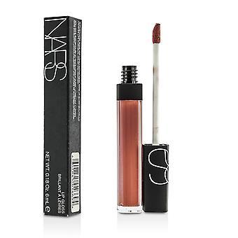 Lipgloss (ny emballasje) #belize 183762 6ml/0.18oz