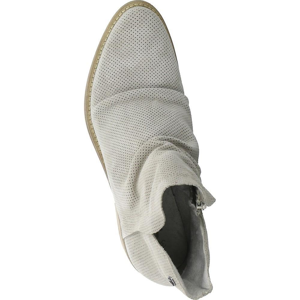 Tamaris Stiefeletten 112530334341 Universal All Year Women Shoes